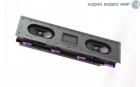 Крепление Wisdom Audio P2i bracket