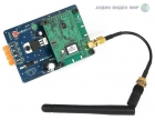 Atoll WIRELESS BOARD IN&PR