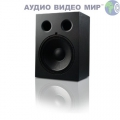 Сабвуфер Pro Audio Technology LFC-18sm