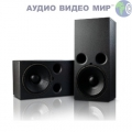Сабвуфер Pro Audio Technology LFC-15sm