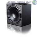 Сабвуфер Pro Audio Technology LFC-14sm