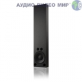 Сабвуфер Pro Audio Technology LFC-12v