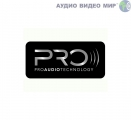 Усилитель мощности Pro Audio Technology PMA Factory Programming