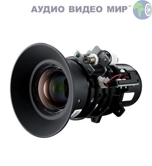 optoma Объектив Optoma BX-CTA01