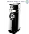 Напольная акустика  Focal Scala Utopia Evolution ll Black lacquer
