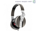 Наушники Focal Spirit One S