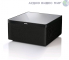 Минисистема Loewe Air Speaker Aluminium Black