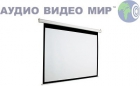 Экран AV Screen 3V120MMV 120 White