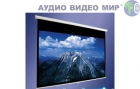 Экран AV Screen 3V092MMH 92 White