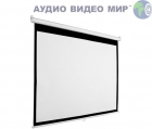 Экран AV Screen 3V120MMH 120 White