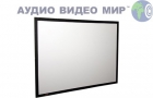 Экран AV Screen SM133HFH-B 133 Grey