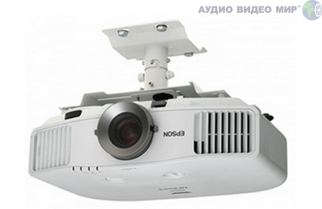 epson Объектив Epson серия EB-G5000