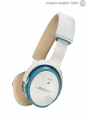 Наушники Bose SoundLink Bluetooth Headphones