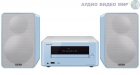 Минисистема Onkyo CS-265  Light Blue