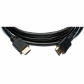 HDMI кабель Silent Wire Series 5 mk2 HDMI cable 1м