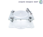 Шасси Clearaudio Champion TT 001CS
