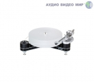 Шасси Clearaudio Innovation Compact TT 029