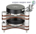 Шасси Clearaudio Master Innovation TT 037
