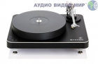 Шасси Clearaudio Ovation TT 034
