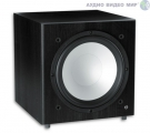 Сабвуферы  Monitor Audio BXW-10 Black