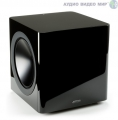 Сабвуфер Monitor Audio Radius 380 Black
