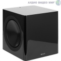 Сабвуфер Monitor Audio Radius 390 Black
