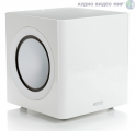 Сабвуфер Monitor Audio Radius 380 White