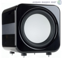 Сабвуферы Monitor Audio AW12 Black