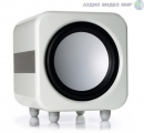 Сабвуферы Monitor Audio AW12 White Gloss