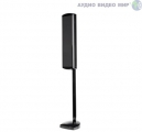 Стойка Tannoy STAND 500  LCR Gloss Black