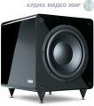 Сабвуфер Tannoy TS2.10 Subwoofer Gloss Black