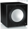 Сабвуфер Monitor Audio BRONZE W10 Black