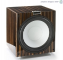 Сабвуфер Monitor Audio GOLD W15 Dark Walnut