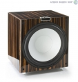 Сабвуфер Monitor Audio GOLD W15 Piano Ebony