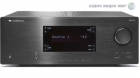 AV ресивер Cambridge Audio CXR-200 Black