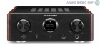 Усилитель Marantz HD-AMP1 Black