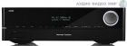 AV ресивер Harman Kardon AVR 171S Black