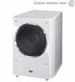 Сабвуфер Heco Celan GT SUB 322A Gloss white