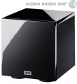 Сабвуфер Heco New Phalanx 202 A Piano Black