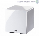 Сабвуфер Heco New Phalanx 202 A Piano white