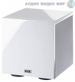 Сабвуфер Heco New Phalanx 302 A Piano white