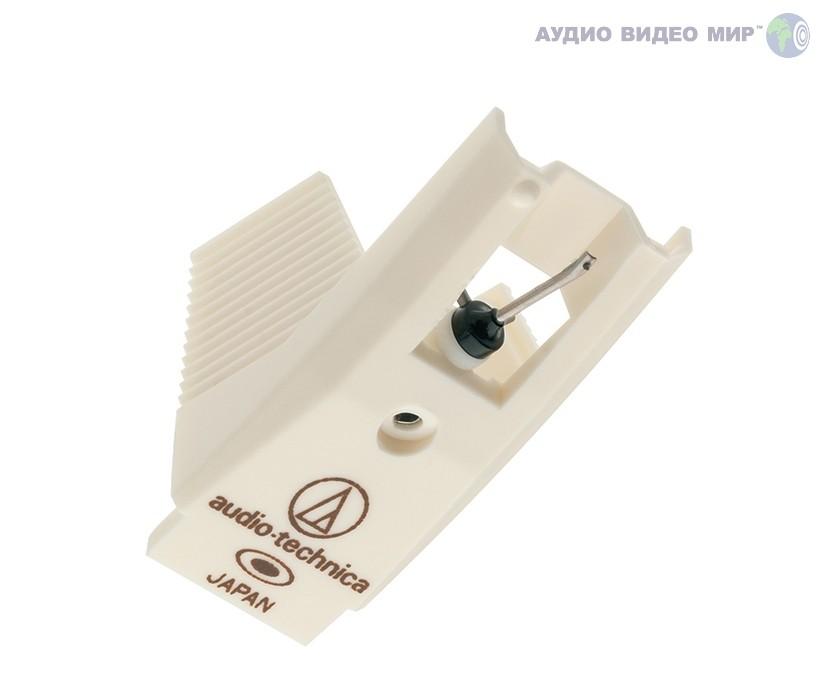 audio-technica Audio-Technica ATN3472SE