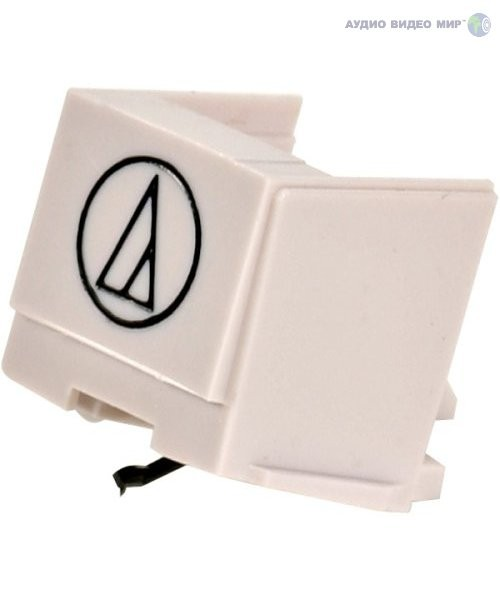 audio-technica Audio-Technica cartridge ATN3600L Stylus