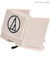 Audio-Technica cartridge ATN3600L Stylus