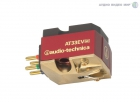Audio-Technica cartridge AT33EV
