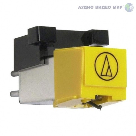 audio-technica Audio-Technica cartridge AT91BL Blister Packed