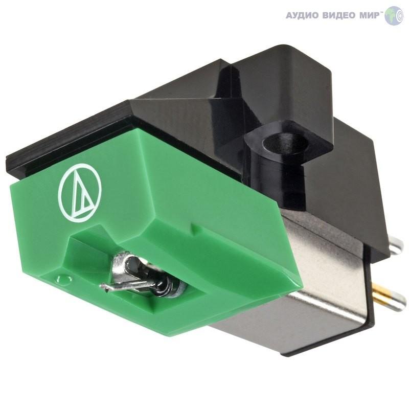 audio-technica Audio-Technica cartridge AT95EBL