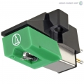 Audio-Technica cartridge AT95EBL
