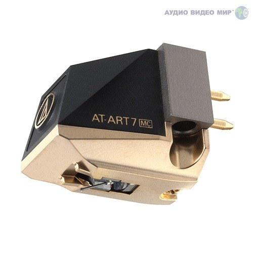 audio-technica Audio-Technica cartridge AT-ART7