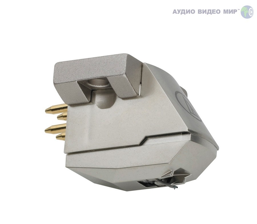 audio-technica Audio-Technica cartridge ATF7 Moving Coil